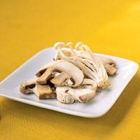 Чудесные свойства грибов для здоровья